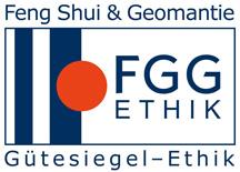 FGG Ethik Gütesiegel