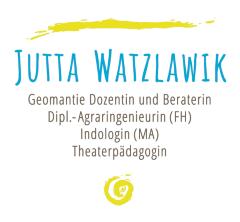 Logo Jutta Watzlawik